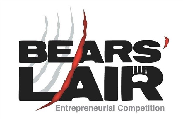 Bears' Lair Competition