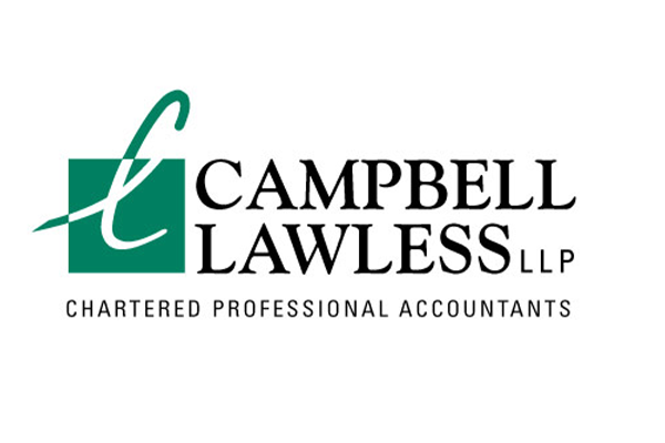 Campbell Lawless LLP