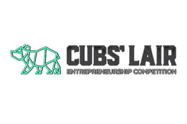 The Cubs' Lair