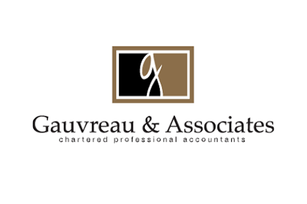 Gauvreau & Associates Chartered Professional Accountants