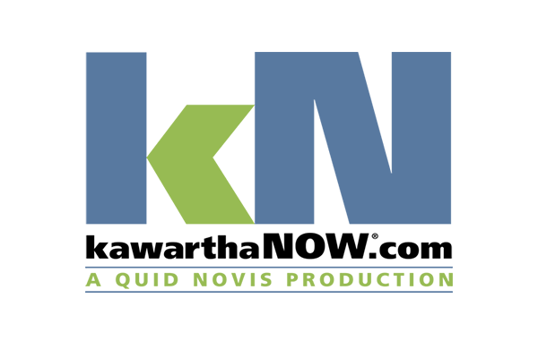 kawarthaNOW