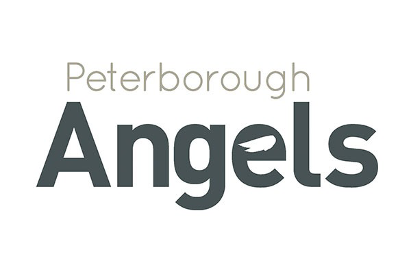 The Peterborough Angel Network