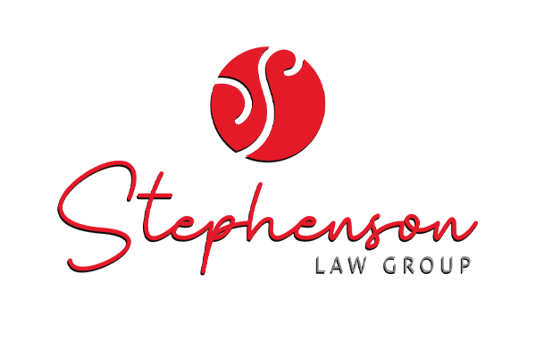Stephenson Law Group